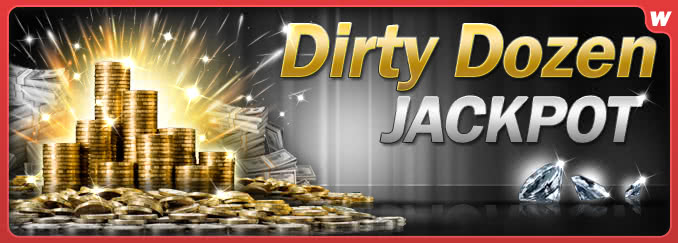 ru large dirtydozen-jackpot d4feb