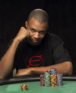 PhilIvey3 76514