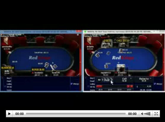 Pokerstars poker stars online