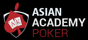 logo asian poker