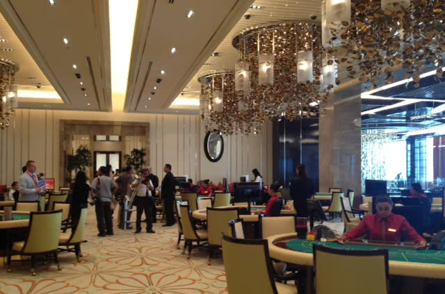 solaire-resort-casino-manila-highlights-ao 03479