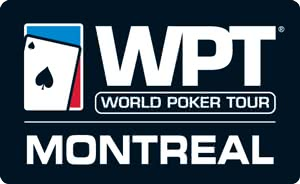 Итоги 2012 World Poker Tour Montreal.