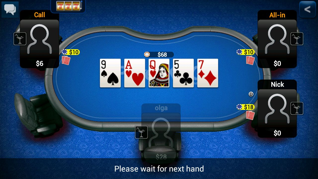 free android poker games texas holdem poker3 67ed3