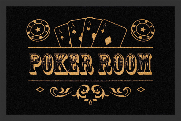 100779 Poker Room bf84a