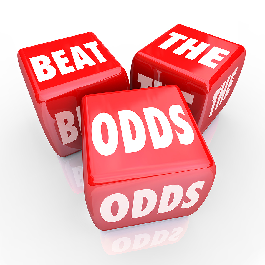 beat-the-odds-making-your-hand f7239