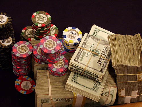 1429211270 poker bankroll management f5915