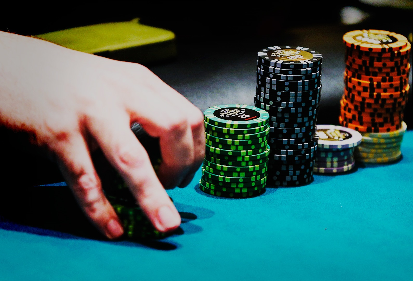 poker06 110314 getty ftrjpg ltsr126uj64016athjczcd2io d2314