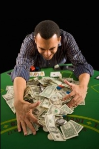 making money of poker long 96272