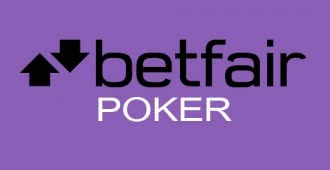 images/2016/2018/1/betfair_poker_94186.jpg