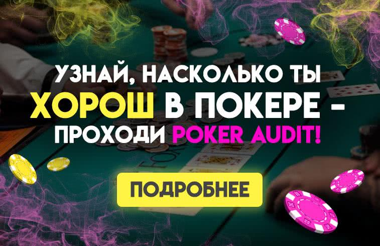 POKERAUDIT17_04