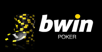 images/2016/pokerrooms/bwin_logo_d0704.png