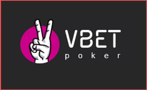 images/2016/school/vbet-poker_4016a.png
