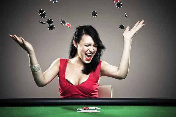 1373658993 poker winner good large paintfixed-i4701 750fb
