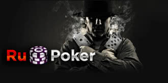 images/banners/rupoker.jpg