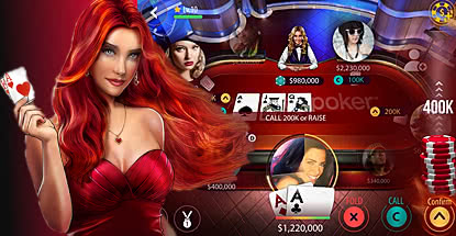 new-zynga-poker b8fff