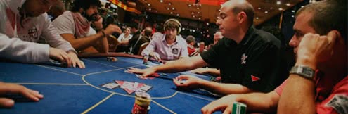 BSS + HOLDEM MANAGER