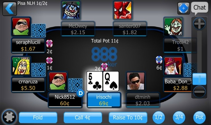 888poker android26062013 120056 bc102